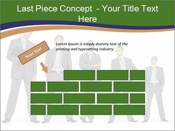 0000084941 PowerPoint Template - Slide 46
