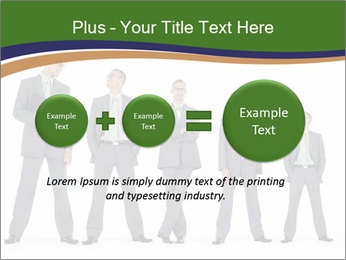 0000084941 PowerPoint Template - Slide 75