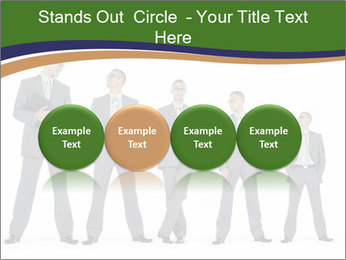 0000084941 PowerPoint Template - Slide 76