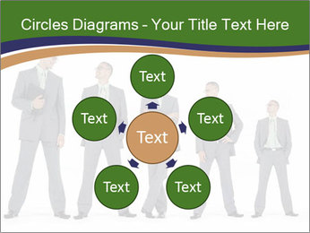 0000084941 PowerPoint Templates - Slide 78