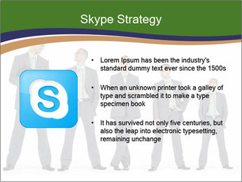 0000084941 PowerPoint Template - Slide 8