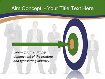 0000084941 PowerPoint Template - Slide 83
