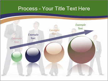 0000084941 PowerPoint Template - Slide 87