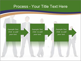 0000084941 PowerPoint Templates - Slide 88
