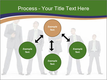 0000084941 PowerPoint Template - Slide 91