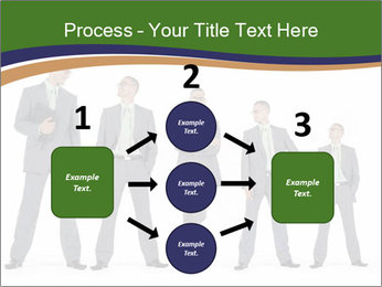 0000084941 PowerPoint Template - Slide 92