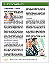 0000084941 Word Template - Page 3