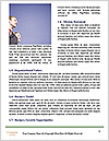 0000084941 Word Template - Page 4