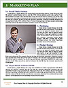 0000084941 Word Template - Page 8