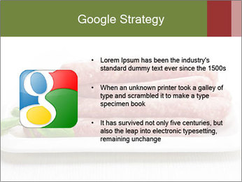 0000084942 PowerPoint Template - Slide 10