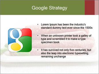 0000084942 PowerPoint Templates - Slide 10