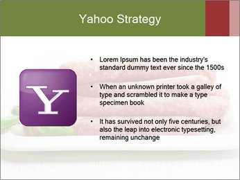 0000084942 PowerPoint Template - Slide 11