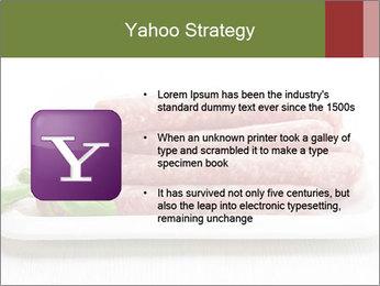 0000084942 PowerPoint Templates - Slide 11