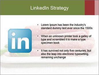 0000084942 PowerPoint Templates - Slide 12