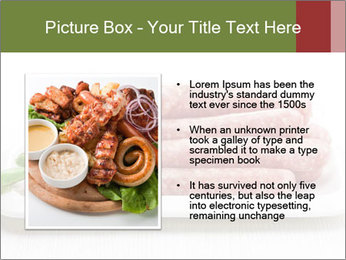 0000084942 PowerPoint Template - Slide 13