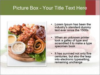 0000084942 PowerPoint Templates - Slide 13