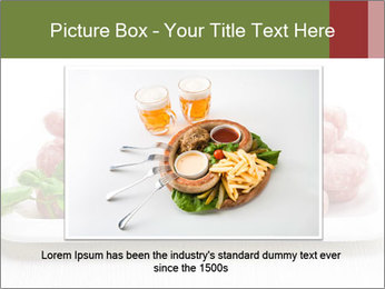 0000084942 PowerPoint Template - Slide 15
