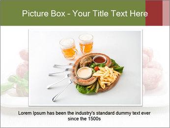 0000084942 PowerPoint Templates - Slide 15