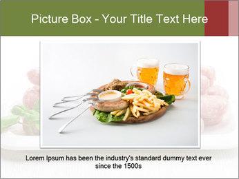 0000084942 PowerPoint Templates - Slide 16