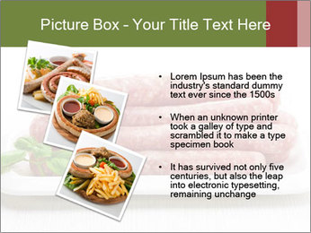 0000084942 PowerPoint Template - Slide 17