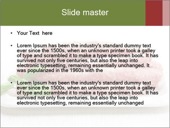 0000084942 PowerPoint Templates - Slide 2