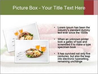 0000084942 PowerPoint Templates - Slide 20