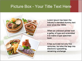 0000084942 PowerPoint Template - Slide 23