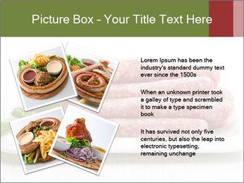 0000084942 PowerPoint Templates - Slide 23