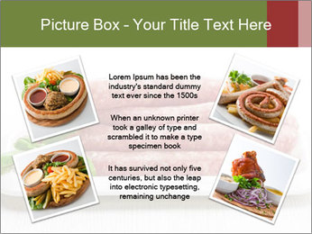 0000084942 PowerPoint Template - Slide 24