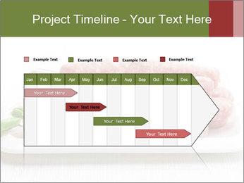 0000084942 PowerPoint Templates - Slide 25