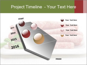 0000084942 PowerPoint Templates - Slide 26