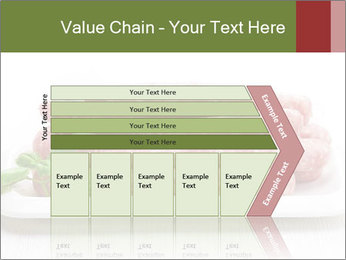 0000084942 PowerPoint Templates - Slide 27