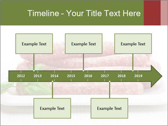 0000084942 PowerPoint Template - Slide 28