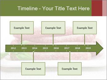 0000084942 PowerPoint Templates - Slide 28