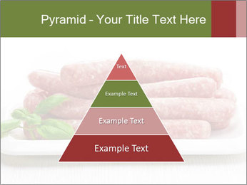 0000084942 PowerPoint Templates - Slide 30