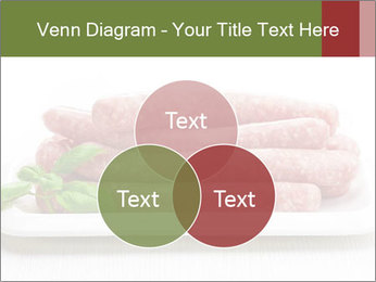 0000084942 PowerPoint Templates - Slide 33