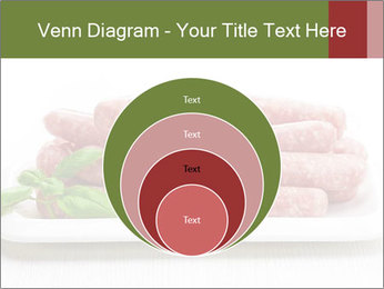 0000084942 PowerPoint Template - Slide 34