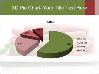 0000084942 PowerPoint Template - Slide 35