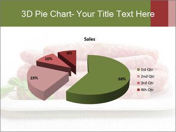 0000084942 PowerPoint Templates - Slide 35