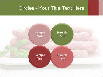 0000084942 PowerPoint Templates - Slide 38