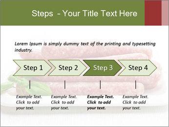 0000084942 PowerPoint Templates - Slide 4