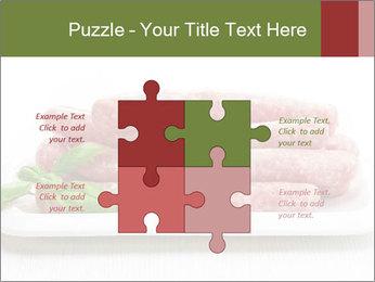 0000084942 PowerPoint Templates - Slide 43