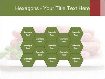 0000084942 PowerPoint Templates - Slide 44