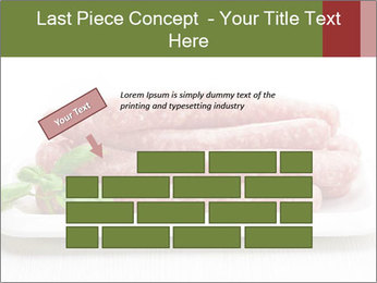 0000084942 PowerPoint Template - Slide 46