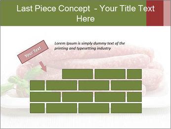 0000084942 PowerPoint Templates - Slide 46