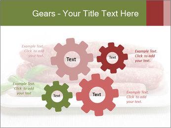 0000084942 PowerPoint Templates - Slide 47