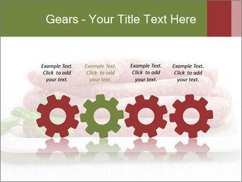0000084942 PowerPoint Templates - Slide 48