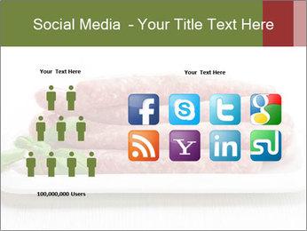 0000084942 PowerPoint Templates - Slide 5