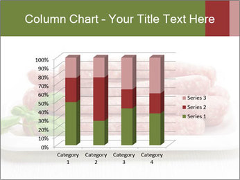 0000084942 PowerPoint Templates - Slide 50
