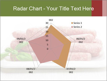0000084942 PowerPoint Templates - Slide 51